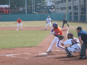 boston-college-vs-clemson-012