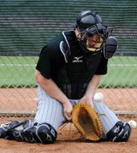 catcher-blocking-ball