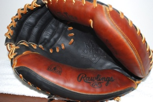 Rawlings-Catchers-Mitt-after-large-2
